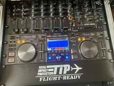 More details for pioneer mep 7000 with flight case