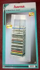 Porta Cd Dvd Metallo.Custodie Cd E Dvd Trasparente In Metallo Acquisti Online Su Ebay