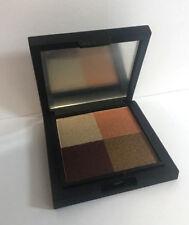 Borghese Ecclisare Eye Shadow Palette Quad Captivated 0.246 / 7 g No Box