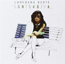 Loredana Berte - Lorinedita [New CD] Italy - Import