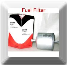 54794 53128 G7404 Fuel Filter Fits: Ford Isuzu Jaguar Mazda Mercury Nissan