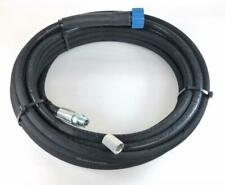 Replacement Hose for Kew, Alto Hobby etc - 10 metres