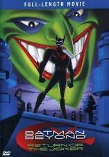 Películas en DVD y Blu-ray animaciones y animen DVD: 1 2000 - 2009