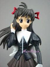Bandai Moe A La Mode Sexy Miniature Gashapon Figure C1