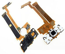 KEYPAD MEMBRANE FLEX CABLE CAMERA FOR NOKIA N96 UK