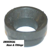 34 Chicago Air Hose Gaskets 10 Pack Ahg 75 Fitting Universal Jack Hammer