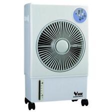 Blinky ST-222A Refrigeratore ad Acqua 80W 9L