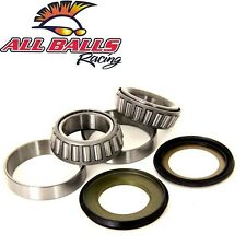 All Balls  Steering Stem Bearing Kit VN1500 ZX750 14-0224