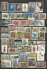 Q518-LOTE SELLOS GRECIA SIN TASAR,SIN REPETIDO,ESCASOS,GREECE STAMPS LOT WITHOUT