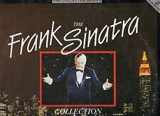FRANK SINATRA doppio disco 2 LP 33 giri COLLECTION The collector series GERMANY