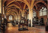 BG5314 musee de la maison des bouchers   antwerpen anvers  belgium