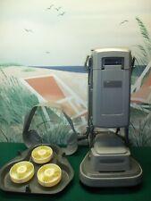 Electrolux Epic Floor Pro Heavy Duty Floor Shampooer Model S105B