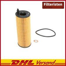 FILTRON Ölfilter BMW 1er 3er X1