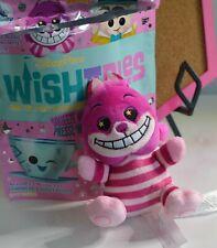 New! Disney Parks Wishables - Alice in Wonderland - Cheshire Cat