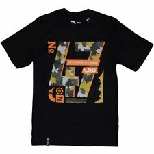 Lrg Core Collection 47 T-shirt Black