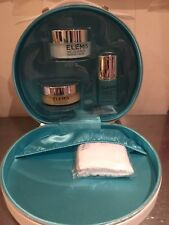 Elemis Pro Collagen Heroes Collection Gift Set