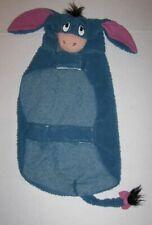 Disney Pet Dog Costume XL- EEYORE (from Winnie the Pooh)