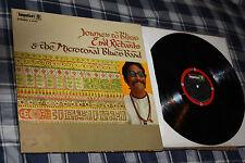 Free & Avant Jazz Vinyl-Schallplatten