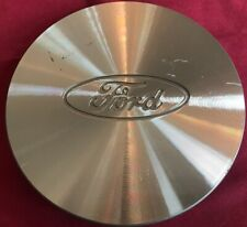 1995 1996 1997 1998 Ford Contour Wheel Rim Center Cap hubcap 95BB-1130-AA OEM OE