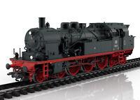 """Märklin H0 39786 Dampflok BR 78 516 der DB """"mfx"""" - NEU + OVP"""
