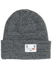 newest 9df44 6744a New NIKE SB beanie hat  BEANIE BY NIKE soft comfort warm