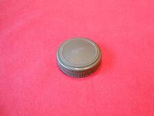 Deckel  30 mm