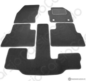 Ford Grand C-Max Carpets & Floor Mats for sale | eBay