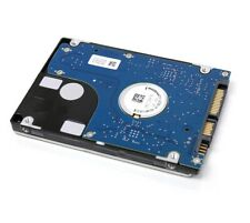 750GB Laptop Hard Drive for Samsung HP SONY Acer Gateway ASUS & Compaq Notebooks
