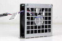 ABB - IRC5 Fan Ventilator - 3HAC024628-001 - REV.NR 00