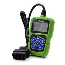 OBDSTAR VAG Pro Car Programmer for VW Car Immobilizer Device