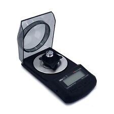 Gemoro Platinum Gem Diamond Scale Pct101 Carat 100ct x 0.005