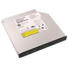 HP Slimline DVD-Laufwerk 24x 8x SATA - 481428-001 484034-001