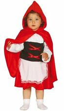 Unbranded Complete Outfit Fairy Tale Unisex Costumes