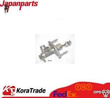 JAPANPARTS FR-414 OE QUALITY CLUTCH MASTER CYLINDER