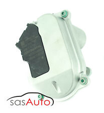 PROGRAMMED!! Genuine OE 2.7 TDI 3.0 TDI Turbo Actuator 059 145 725J for VW, AUDI