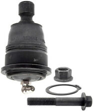 Suspension Ball Joint-Extreme Front Upper McQuay-Norris FA2199