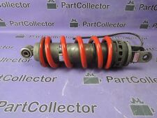 USED HONDA CBR400RR NC23 TRI-ARM REAR SHOCK ABSORBER SUSPENSION 52400-KY2-003