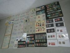 Nystamps Japan many mint old stamp collection