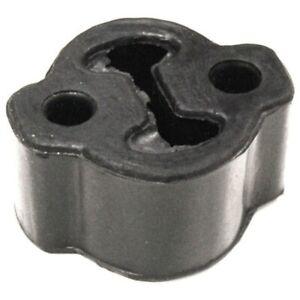 Exhaust System Insulator-BRExhaust Replacement Exhaust Insulator Bosal 255-624