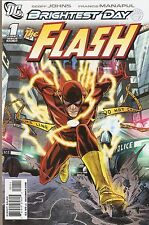 Flash '10 1 NM O3