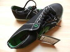 Lotto Florida Sneaker SneakersLogo Gr. 40  Leinen Damen Herren Stoffschuhe NEU