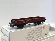 Märklin H0 94162 Niederbordwagen Klm DB OVP (N9771)