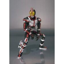 Bandai S.H. Figuarts Masked Kamen Rider Faiz Action Figure