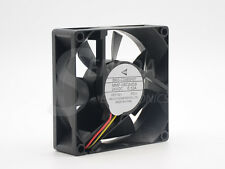 70mm x 15mm 3Pin DC 12V Brushless PC CPU Case Cooler Cooler Y3M4