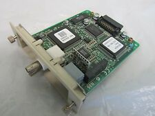 Epson Prtm-040 Ethernet Print Server Tp