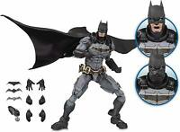 DC Collectibles DC Prime: Batman Action Figure