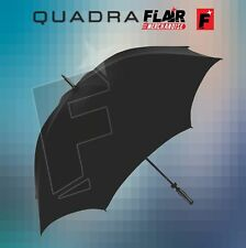 Quadra Pro Golf Umbrella,