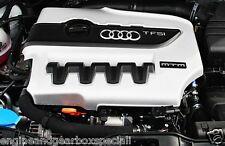 Audi TT CDLA Engine rebuild with 1 or 2 year warranty