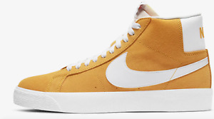 Nike SB ZOOM BLAZER MID 864349-700