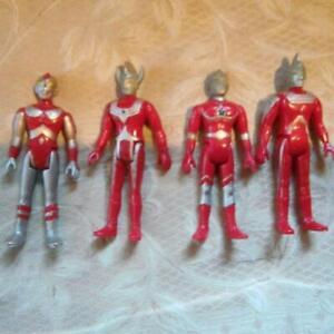 Poppy World Hero Collection